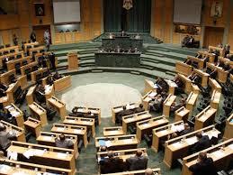 22 نائباً يحذرون الحكومة من التورط في الأزمة السورية