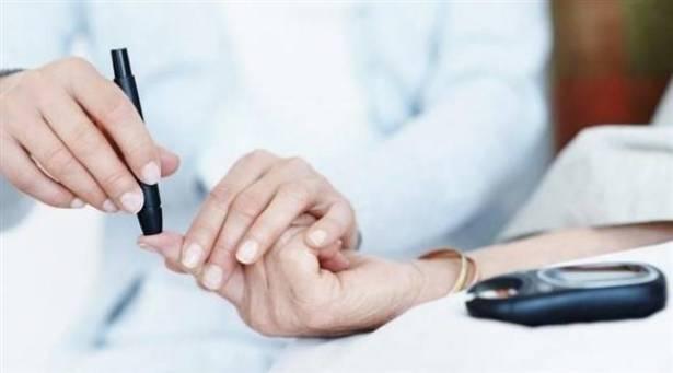 الارتفاع الطفيف لمستوى السكر بالدم يسبّب مشاكل للقلب والكلى
