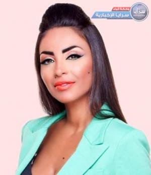 بالصور  ..  ما حقيقة الاعتداء الوحشي على الفنانة دوللي شاهين  ..  تفاصيل