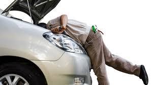 9 أسباب تؤدي إلى توقف محرك سيارتك أثناء القيادة