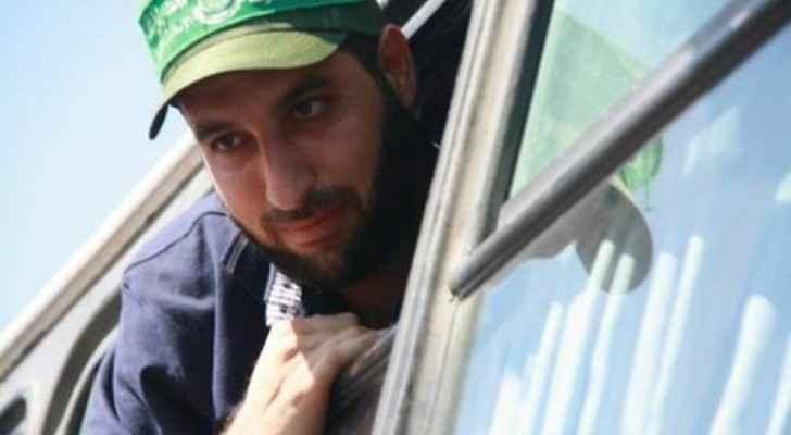 اغتيال الأسير المحرر مازن فقهاء برصاص مجهولين غرب غزة