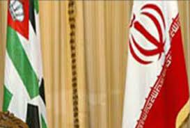 الوسط الإسلامي : السفير الايراني يحاول ابتزازنا بتقديم الاغراءات المالية لفتح المجال لزيارة الايرانيين