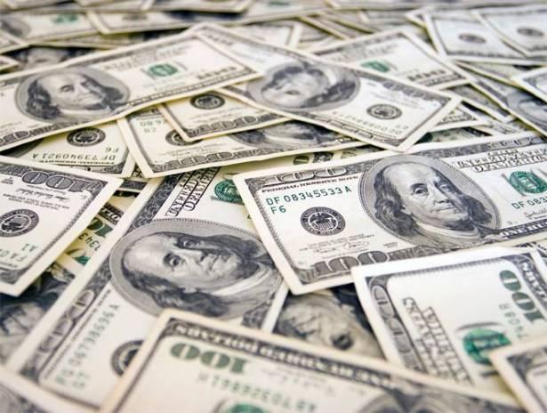 مليارديرات العالم ازدادوا ثراءً ..  خلال ساعات