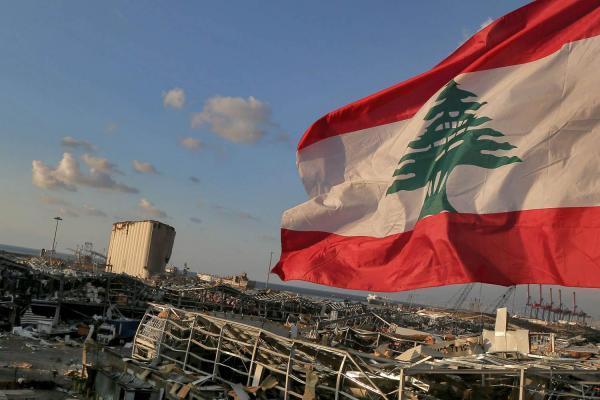 مصاريف غذاء العائلة اللبنانية تساوي 5 أضعاف الحد الأدنى للأجور
