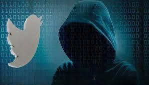 """""""تويتر"""" تكشف تفاصيل جديدة عن القرصنة التي تعرضت لها حسابات المشاهير"""