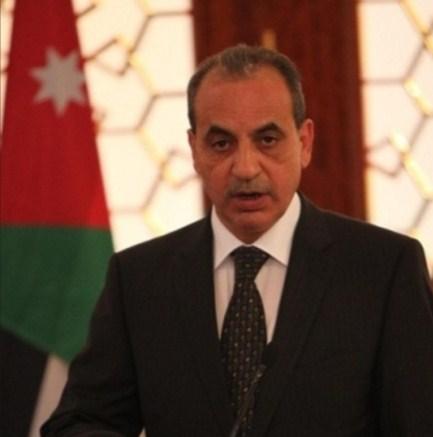 وزير البلديات لسرايا : لا نطلب براءة ذمة من المرشحين لكن عليهم الإلتزام بدفع التأمين للبلديات