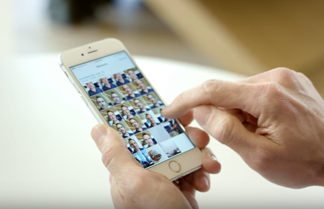 بالفيديو  ..  تعرف على تطبيق جديد يجعلك تفقد نصف وزنك