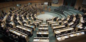 """""""النواب"""" يؤجل مناقشة مشروع قانون ضريبة الدخل لفقدان النصاب"""