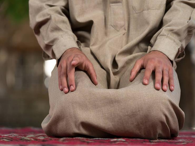 بشرى من النبي لمن يصلي الفجر