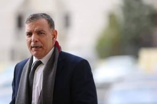 """وزير الصحه جابر لـ""""سرايا"""": الانفتاح الذي يشهده الأردن لا يعني أن الوباء انتهى"""