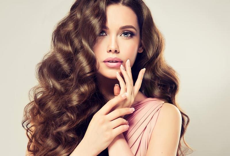 فوائد الريحان لتكثيف الشعر مذهلة