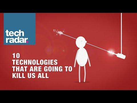 اختراعات تكنولوجية ربما تقتل الأميركيين image.php?token=718c530d5d1f7ea31de8867fe79fa7bb&size=