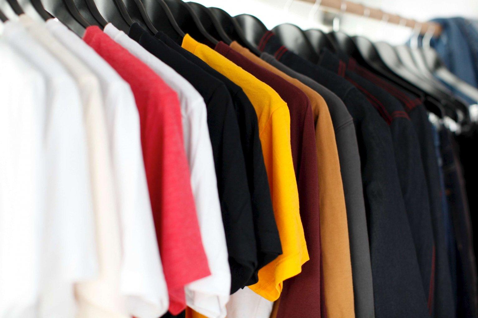 تفسير حلم شراء ملابس ودلالته المختلفة لابن سيرين