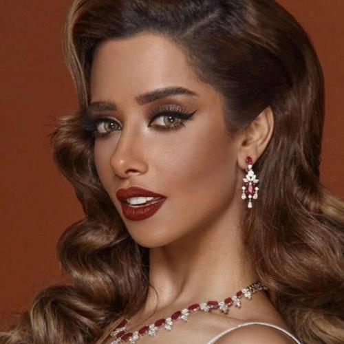 ظروف خاصة تجبر بلقيس على إرجاء حفلها مع عبد الله الرويشد