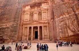 هل نجح برنامج أردننا جنة بتنشيط السياحة الداخلية؟