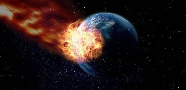 عواصف مغناطيسية تضرب الارض ..  انفجار محولات والكل معرض للإصابة بالسرطان!