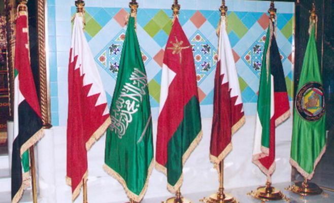 إنفاق 57 % من مخصصات المنحة الخليجية