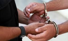 القبض على شخصين مشتبه بهم بخطف طفلتين في لواء بني كنانة
