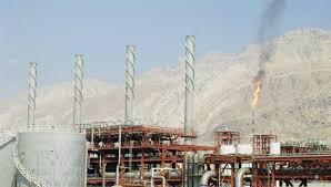 الولايات المتحدة تسعى لخفض صادرات النفط الإيرانية
