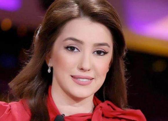 توضيح عاجل من كندة علوش على أزمة الخادمات ..  ومن يهتم بابنتها