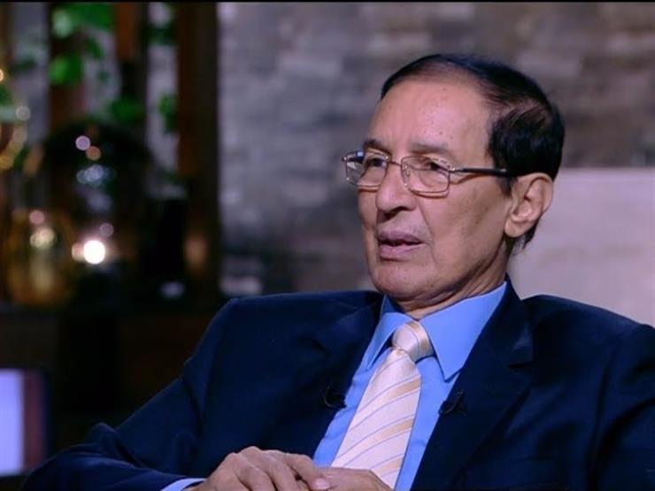 وفاة الإعلامي المصري حمدي الكنيسي عن عمر ناهز 80 عاما