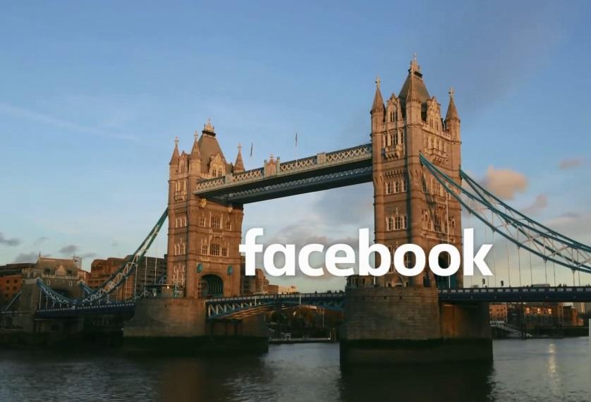 """فضحية اختراق خصوصية 50 مليون مستخدم  تعصف بفيسبوك """"تفاصيل"""""""