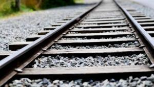 هذا هو السرّ وراء وضع حصى أسفل مسارات السكك الحديدية