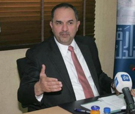 وزير العدل : دعاوي الحق العام ستقام ضد كل من يستخدم مواقع التواصل للتحريض والكراهية