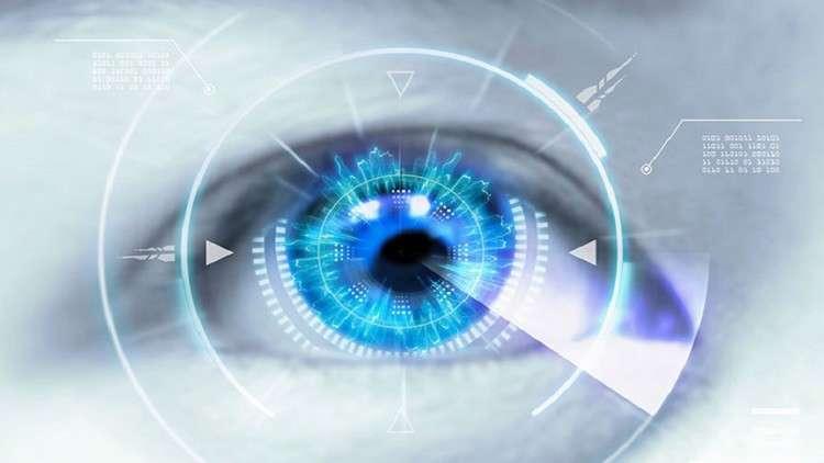 ثورة في طب العيون ..  هل يعيد الأطباء الروس البصر لكفيف؟