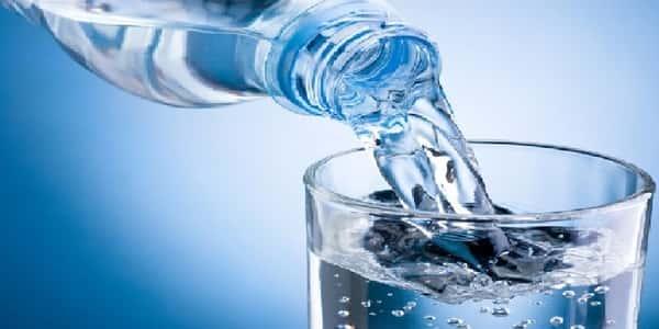 الحكم في استخدام الماء الذي قرأ عليه القرآن