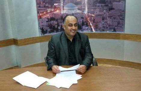 الاعلامي قطيشات : تطبيق شرق من التطبيقات النوعية والابتكارية في عالم الإعلام الأردني
