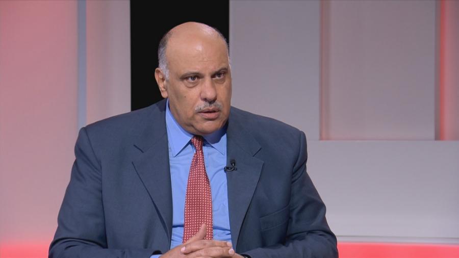 الناصر: تراجع نسبة التعيين إلى حوالي 2%