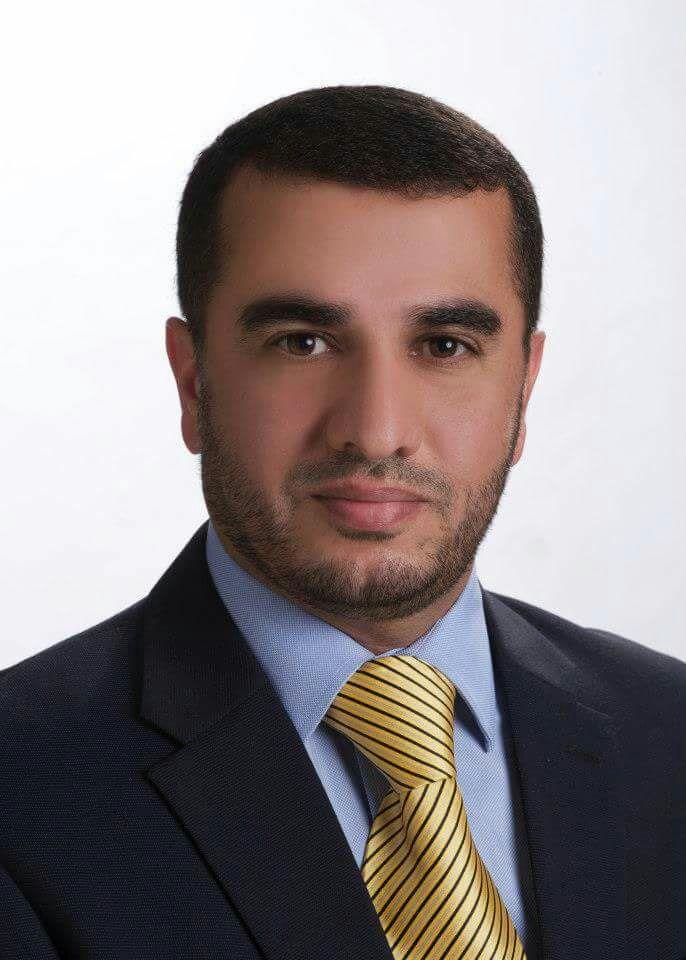 مبارك الدكتوراة للشيخ صلاح الشويات