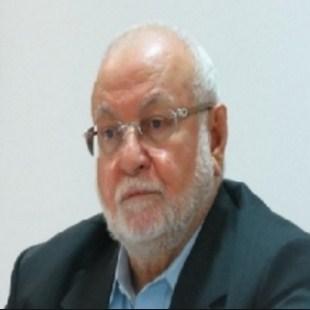 الحاج عبدالله ابو خديجة ..  عندما يصبح مليونير الأخلاق والمعرفة