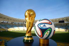 ما هي الفوائد الاقتصادية التي حققتها روسيا من تنظيم كأس العالم