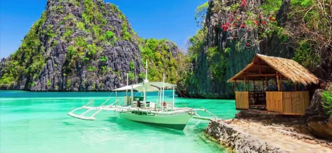 بالصور  ..  أرخص وأفضل 10 وجهات سياحية في الشتاء