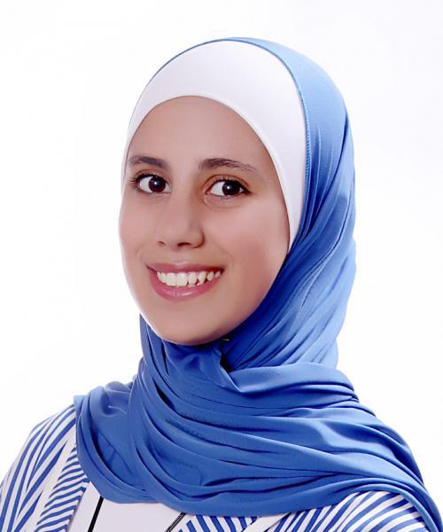 بطلة الأردن بالقراءة تخوض جولة التتويج العربي الكبرى اليوم