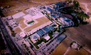 للعام الرابع على التوالي ..  10 مِنح لطلبة قسم المحاسبة في عمان الأهلية من معهد المحاسبين الإداريين الأمريكي