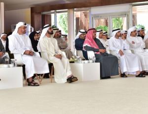 الإمارات ما بعد النفط.. أجيال متسلحة بالعلم والمعرفة
