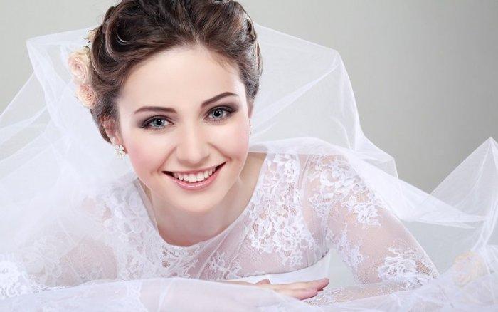 جمال الشكل في الزواج مطلوب