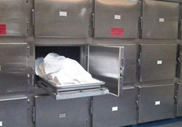 الأغوار الجنوبية : العثور على جثة شاب مصاب بعدة طلقات نارية