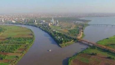 السودان ..  وفيات إثر فيضان النيل الأزرق بعد تدفق كبير للمياه من إثيوبيا