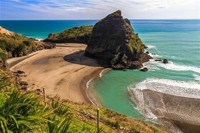 """إجعل رحلتك إلى نيوزيلندا مثالية مع هذه النصائح .. """"تفاصيل"""""""