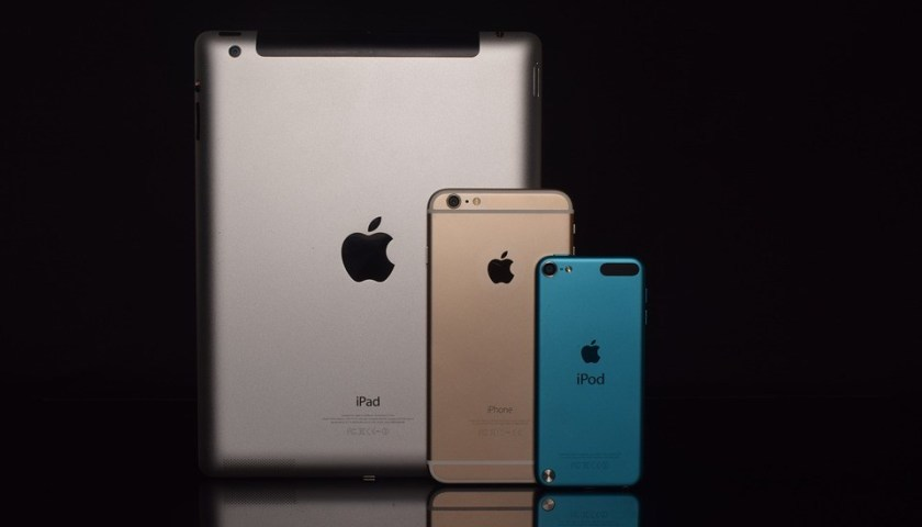 """""""أبل"""" تتراجع و""""أوبو"""" الصينية تصعد في مبيعات الهواتف الذكية  ..  و""""سامسونغ"""" تتصدر"""