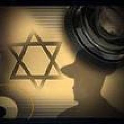 المنار اللبنانية :العميل الإسرائيلي الأغلى ثمنا بقبضة العدالة اللبنانية