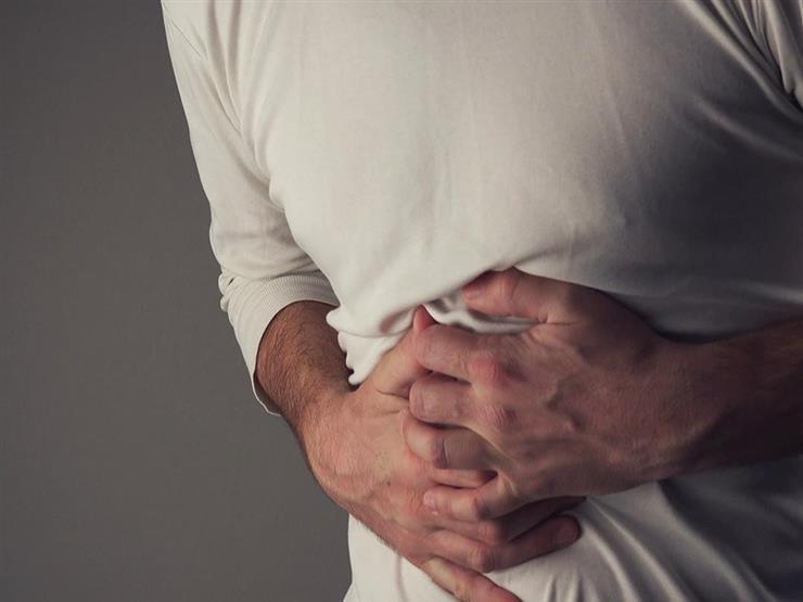 جرثومة المعدة ..  الأعراض والأسباب وسبل العلاج