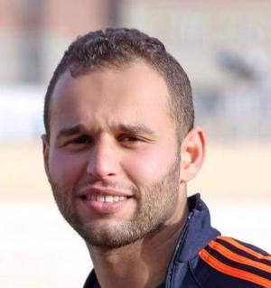 الحسين إربد يتفق مع الليبي الزوي للاحتراف في الدوري الاردني