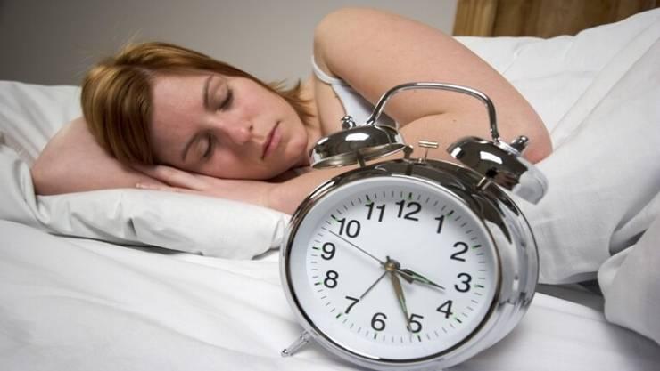 مادة غذائية تساعد على حرق الدهون أثناء النوم