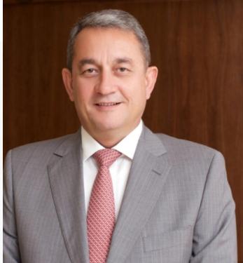 البنك التجاري الأردني يطلق حملته الرمضانية.