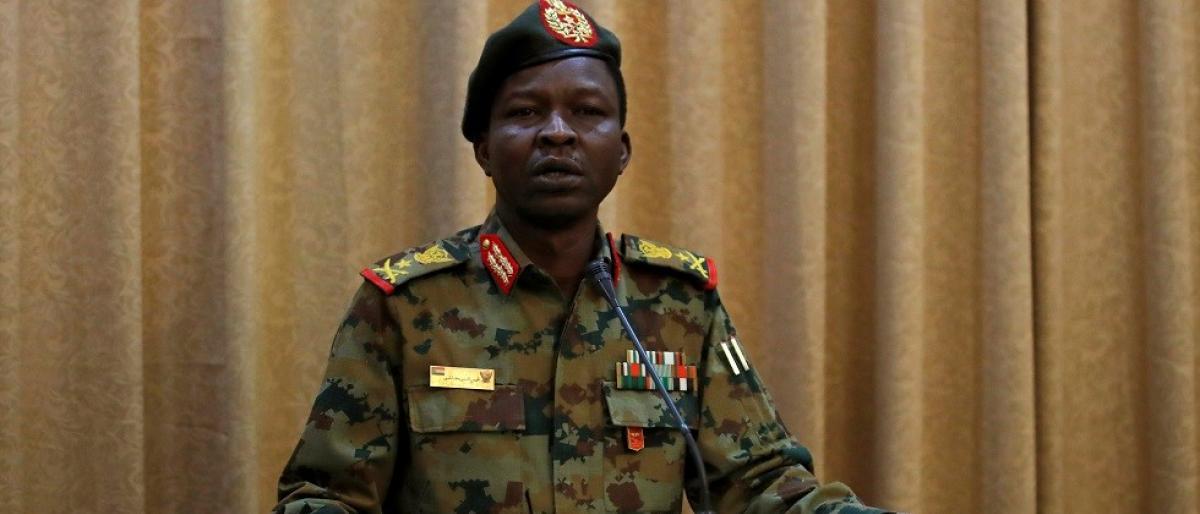 وزارة الخارجية السودانية تطالب قناة العربية بنفي خبر رفض استقبال وفد قطري